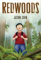 Redwoods catalog link
