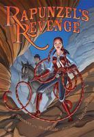 Rapunzel's Revenge catalog link