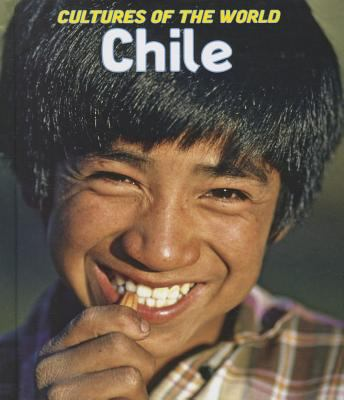 Chile: Cultures of the World