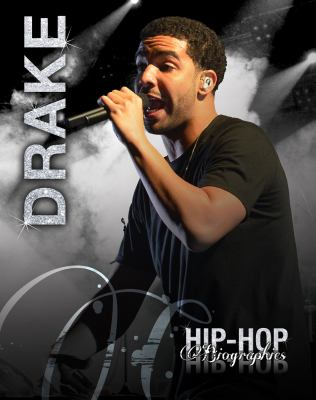 Cover image for Drake.