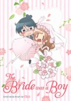 The Bride Was A Boy by Chii © 2018 (Added: 9/25/18)