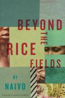 Beyond The Rice Fields by Naivo © 2017 (Added: 1/16/18)