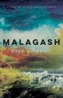 Malagash by Comeau, Joey © 2017 (Added: 2/8/18)