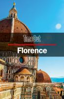 Time Out Florence by  © 2017 (Added: 4/24/18)