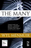 The Many by Menmuir, Wyl © 2016 (Added: 8/26/16)