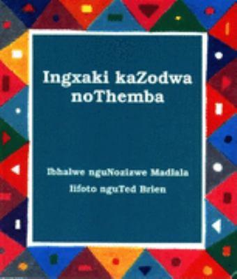 Ingxaki kaZodwa noThemba