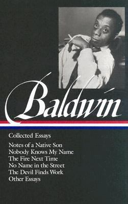 Cover image for Collected essays
