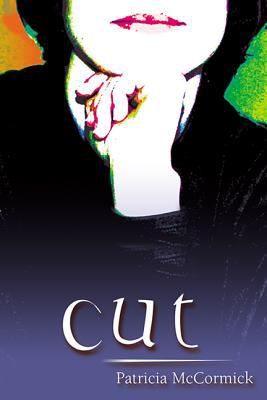 Cover image for Cut
