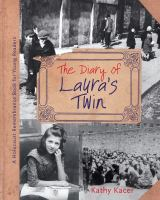 The Diary of Laura's Twin catalog link