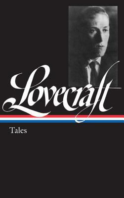 Cover image for Tales