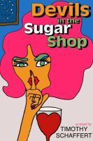 cover of Devils in the Sugar Shop