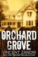 Orchard Grove by Zandri, Vincent © 2016 (Added: 4/26/16)