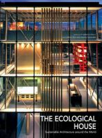 The ecological house