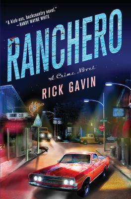 Details about Ranchero