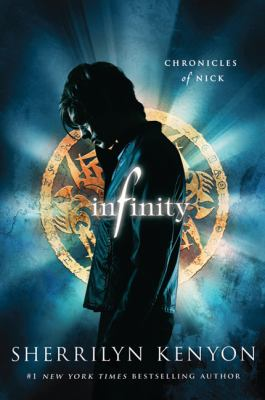 Details about Infinity