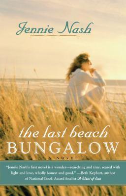 Details about The last beach bungalow