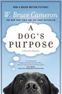 Details about A dog's purpose