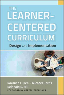 The Learner Centered Curriculum