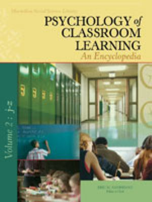 Classroom learning