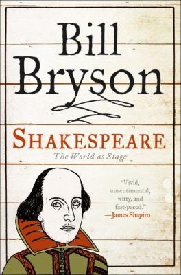 Details about Shakespeare : the world as stage
