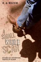 Small White Scar