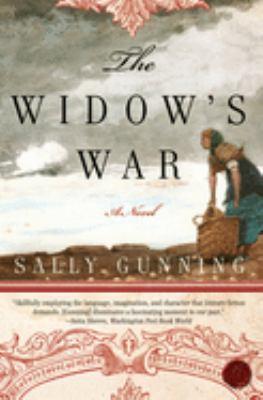 Details about The Widow's War A Novel
