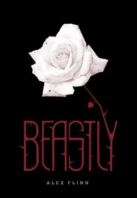Beastly cover