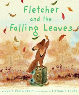 Details about Fletcher and the Falling Leaves