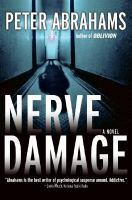 cover of Nerve Damage