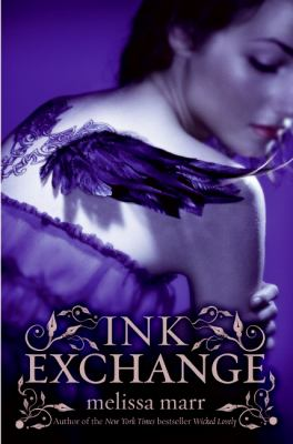 cover photo: Ink Exchange