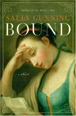 Details about Bound