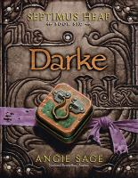 Darke by Sage, Angie © 2011 (Added: 7/25/16)