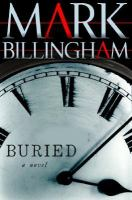 cover of Buried