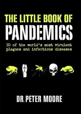 50 pandemics