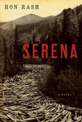 Details about Serena : a novel