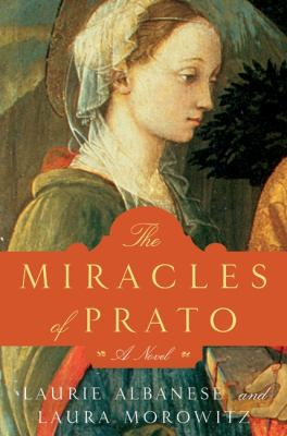 Details about The miracles of Prato