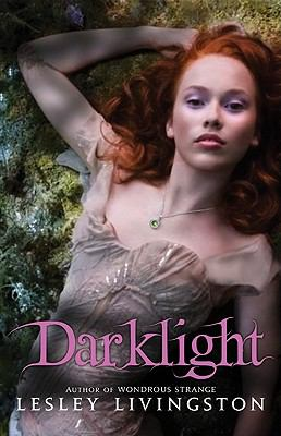 cover photo: Darklight