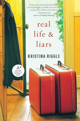 Details about Real life & liars