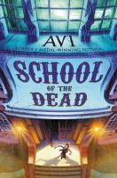 School+of+the+dead by Avi © 2016 (Added: 7/7/16)