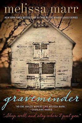 Details about Graveminder