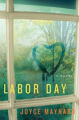 Details about Labor Day