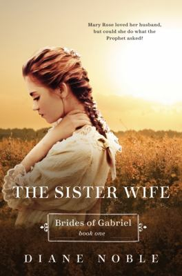 Details about The sister wife