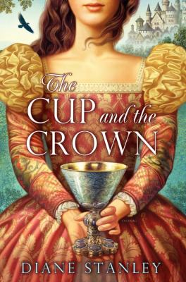 Cover image for The cup and the crown