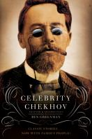 Celebrity Chekhov