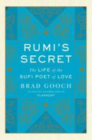 Cover art for Rumi's Secret