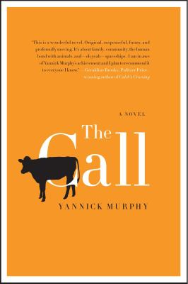 Details about The call : a novel