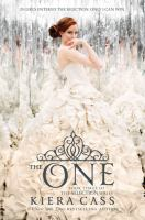 The One by Cass, Kiera © 2014 (Added: 7/14/17)