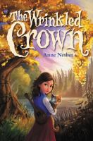 The+wrinkled+crown by Nesbet, Anne © 2015 (Added: 2/2/16)