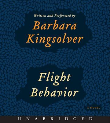 Details about Flight Behavior Flight Behavior.