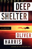 Cover for Deep Shelter